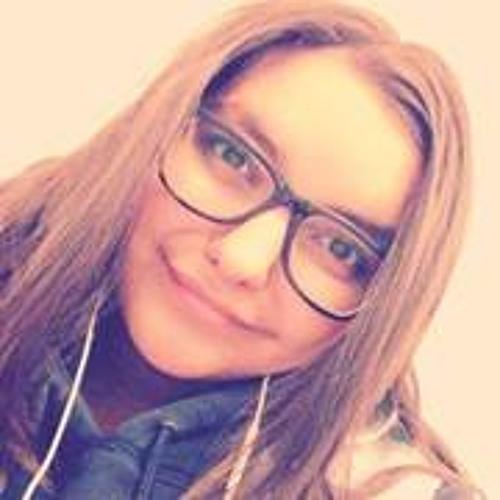 Adelisa Berisha's avatar
