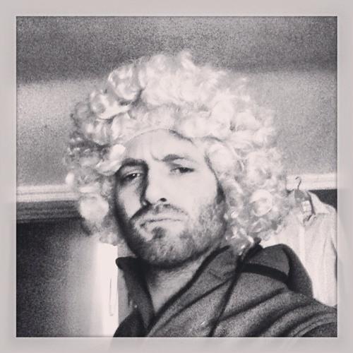 dean bakker's avatar