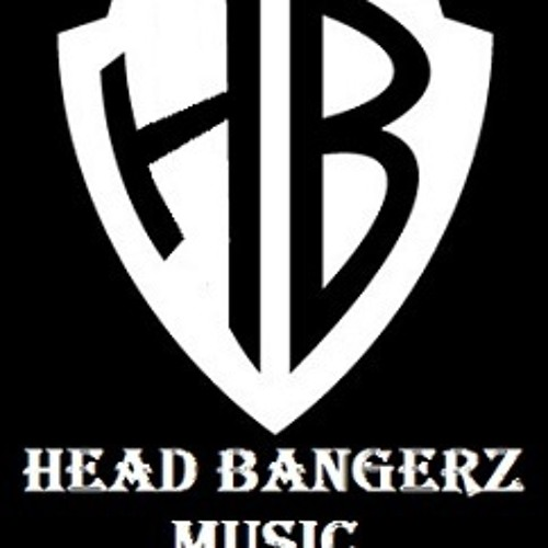 HeadBangerzPromo's avatar