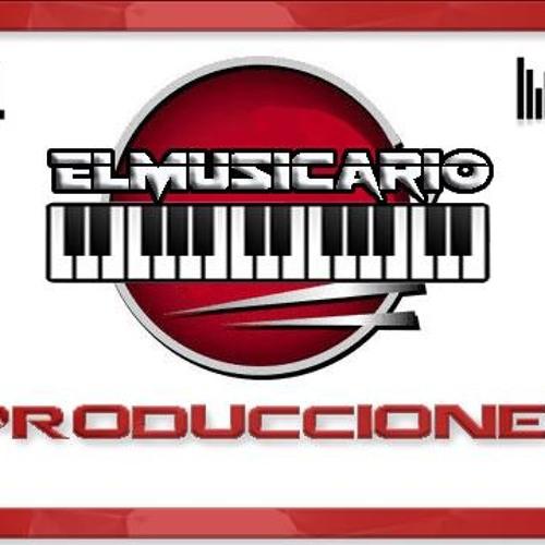 Musicario_DaProducer's avatar