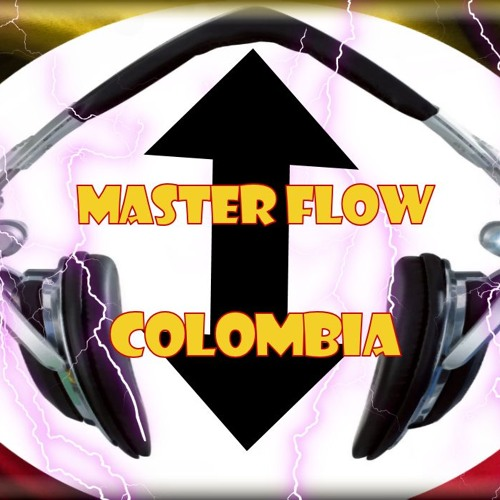 MASTER FLOW COLOMBIA's avatar