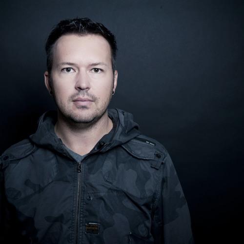 Christian Ingrisch's avatar