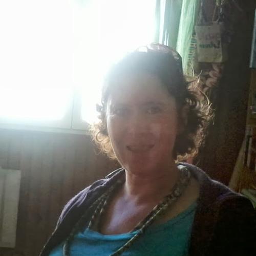 Blandine Roots's avatar