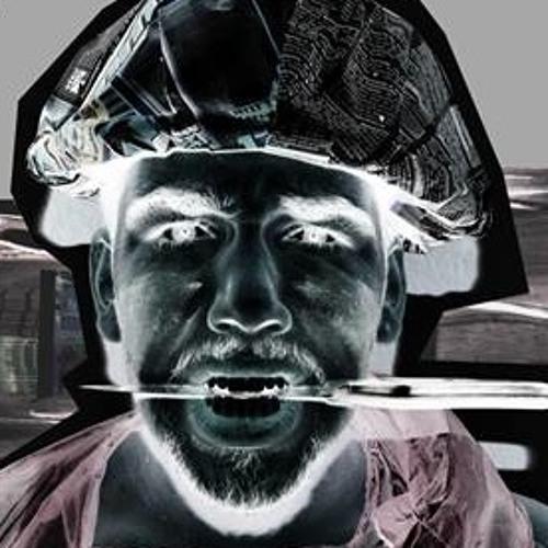 Brennholzverleih's avatar