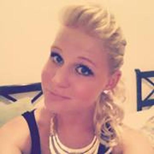Janine Ku 2's avatar