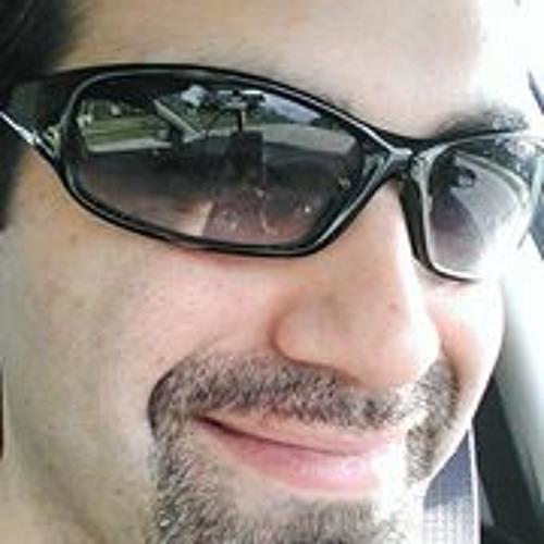 Garrett Charnin's avatar
