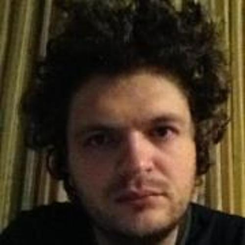 Alexander Kozlov 6's avatar