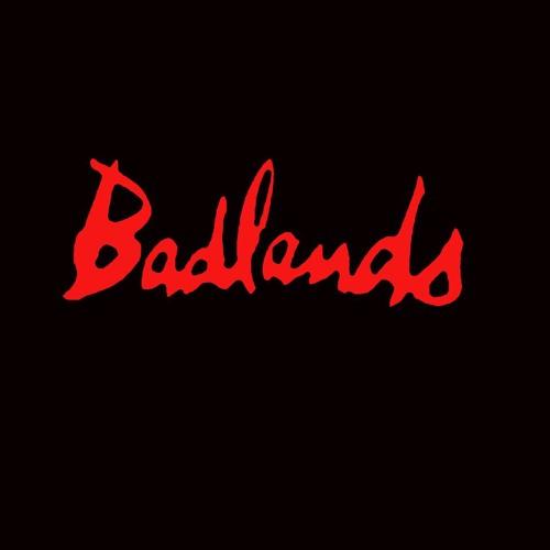 BADLANDS Records's avatar
