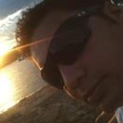 Diego Dantas 11's avatar