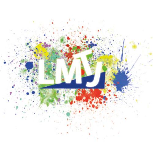 LMTJ's avatar