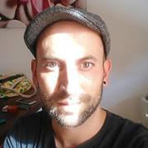 Elvis Tarandek's avatar