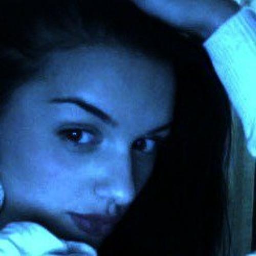 Leda  Nelson Jones's avatar