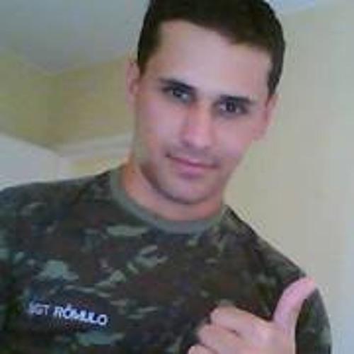 Rômulo Ferreira 7's avatar