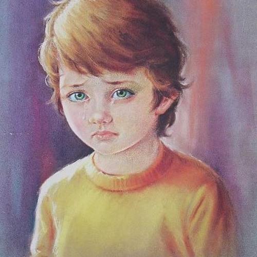 Ali Ahmed 144's avatar