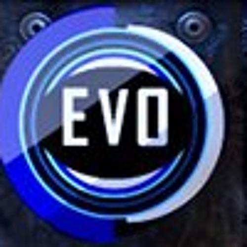 iEvolutioner's avatar