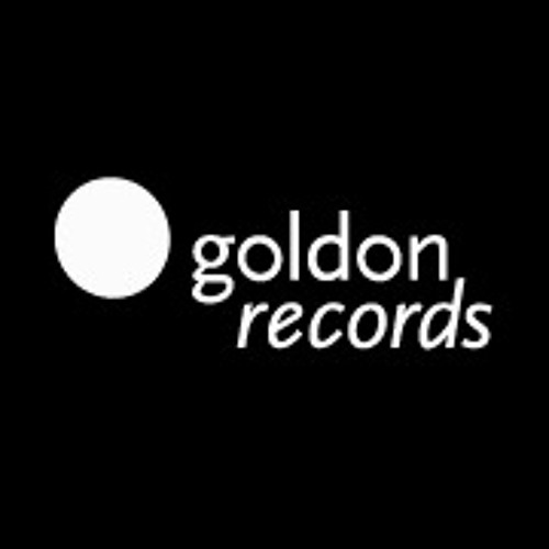 Goldon Records's avatar