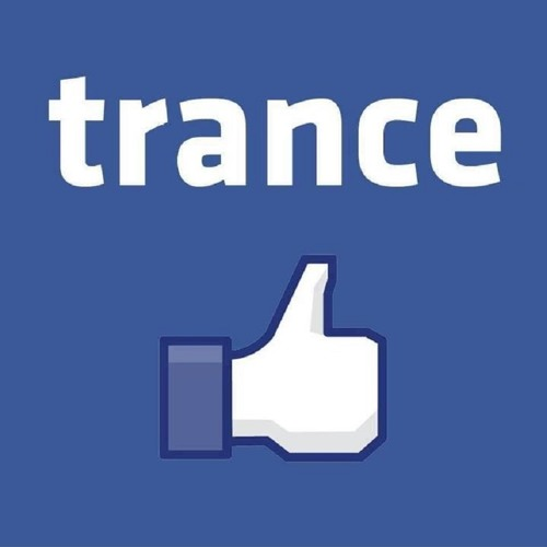 Tranceykat's avatar