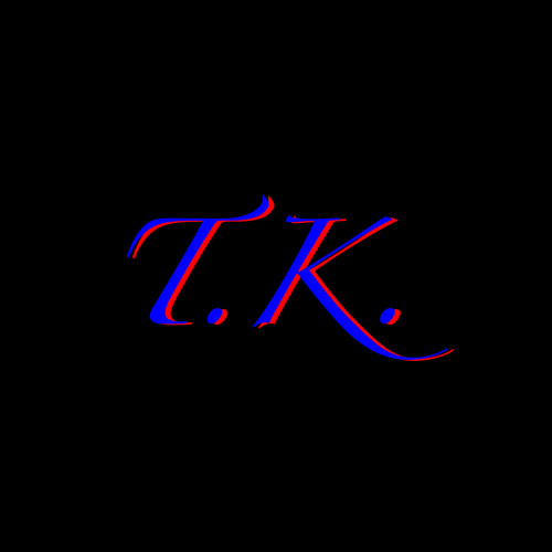 Star.TK's avatar