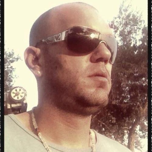 Mickey Weiss's avatar