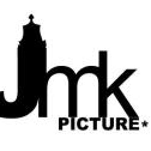 Jamskiseb's avatar