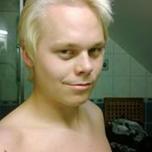 Martin Winberg Elmkvist's avatar