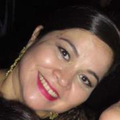 Vallerie Vargas's avatar