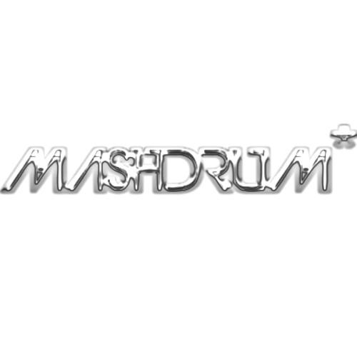 Mashdrum►'s avatar