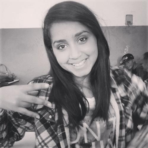 Bruna Souza 24's avatar