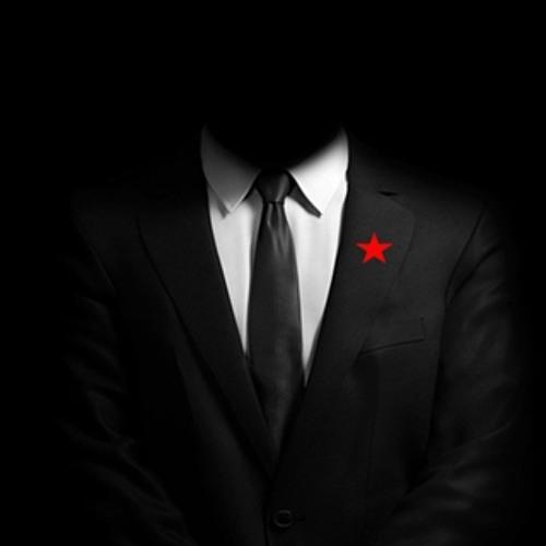 Jah-Ga™ [SoLo]€'s avatar