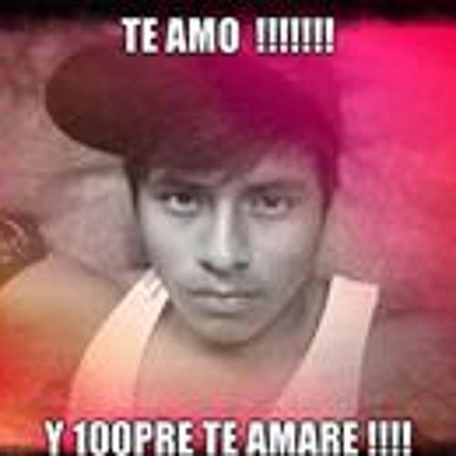 karlos eduardo's avatar