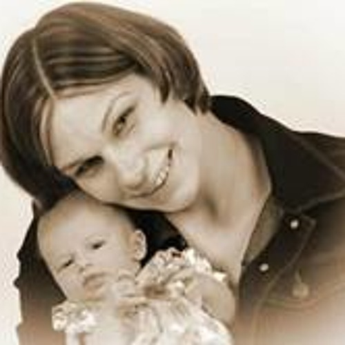 Jackie McGuire's avatar