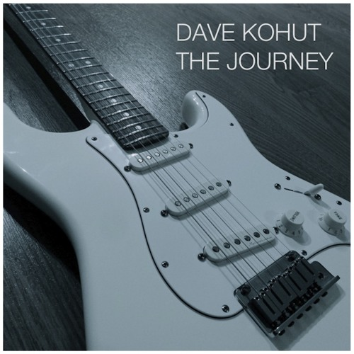 Dave Kohut's avatar