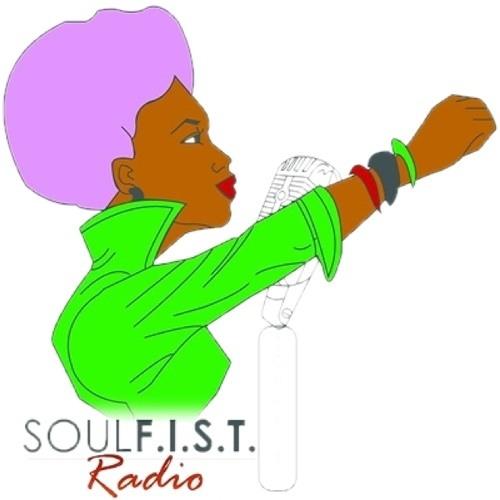 Soul F.I.S.T. Radio's avatar