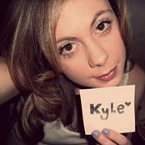 JuLia Booysen's avatar