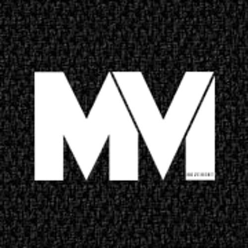 Movement Digital Official's avatar