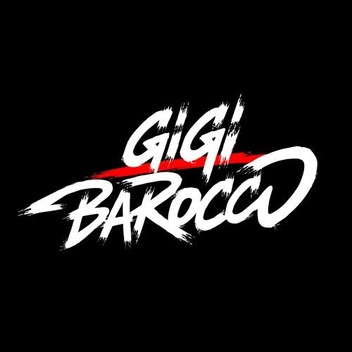 gigibarocco's avatar