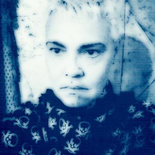 Marco Antonio 148's avatar