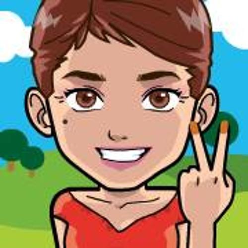 Ainoa Calle's avatar