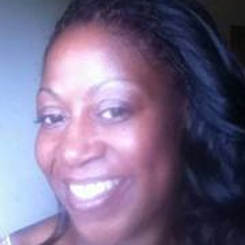 Toni Warner-Campbell's avatar