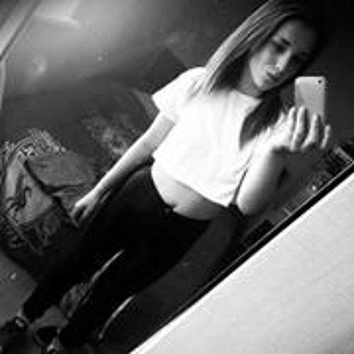 Caitlin Casey 1's avatar