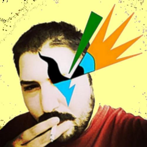tevfikerogut's avatar