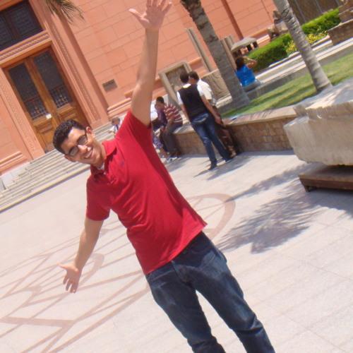 Ahmed Ali Abo kelila's avatar