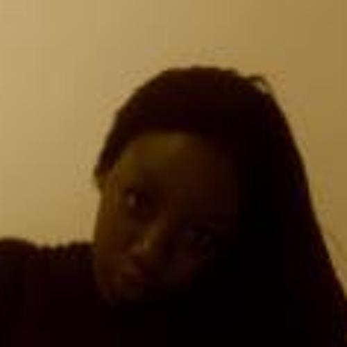 Emike Nasamu's avatar