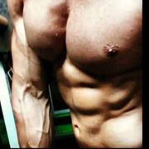 Derek Kuryliw 1's avatar
