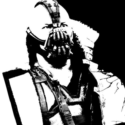 AlexDSG's avatar