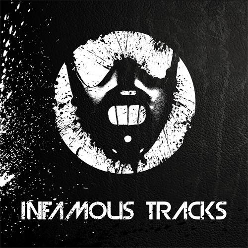Infamous Tracks's avatar