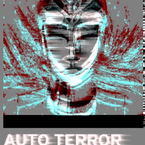 AUTO TERROR DEMO's avatar