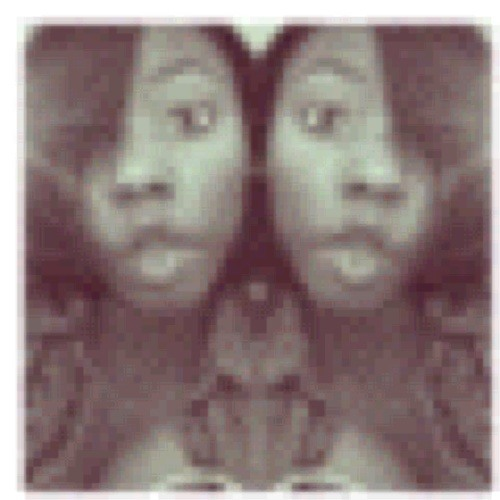 lovemee_nique's avatar