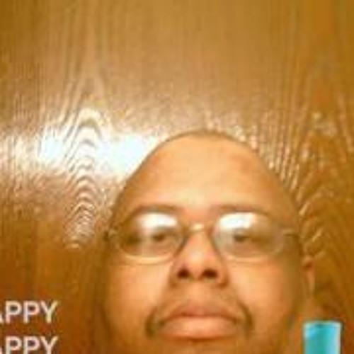 Frederick Williams 6's avatar