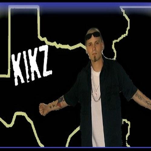 KiKz's avatar